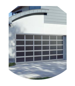 Interstate Garage Door Service Chicago, IL 773-569-3977